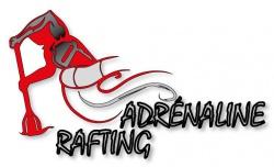 adrenaline_rafting_1.jpg