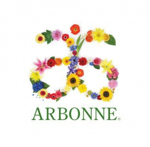 arbonne_0.jpg
