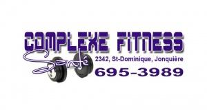 complex_fitness_1.jpg