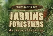 jardins_forestiers_0.jpg