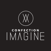 large_logo_confection_imagine_1.png