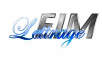 lettrage_eim_2015_0.jpg