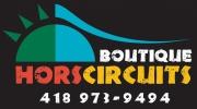 logo_boutique_gros_0.jpg