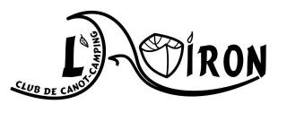 logo_club_laviron_0.jpg