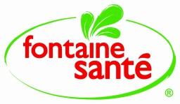 logo_fontaine_sante_0.jpg
