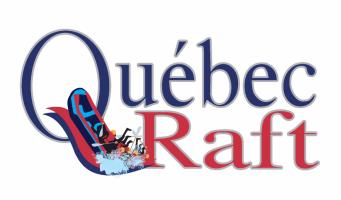 quebec_raft_-_logo_0.png