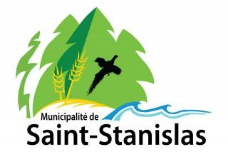 st-stanislas_0.jpg